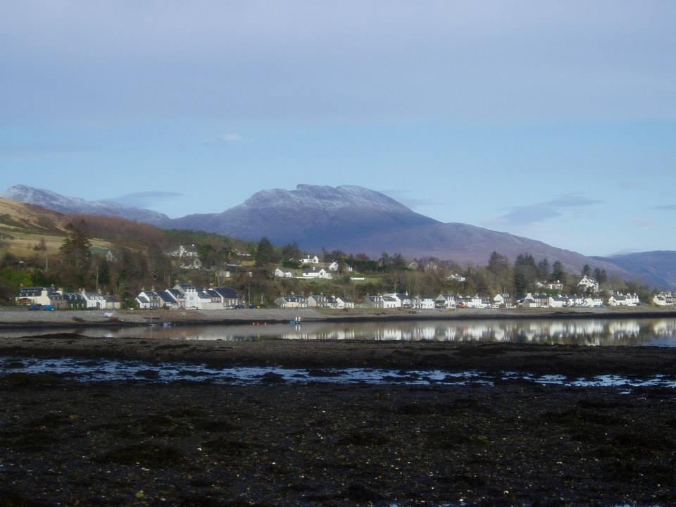 Lochcarron.jpg