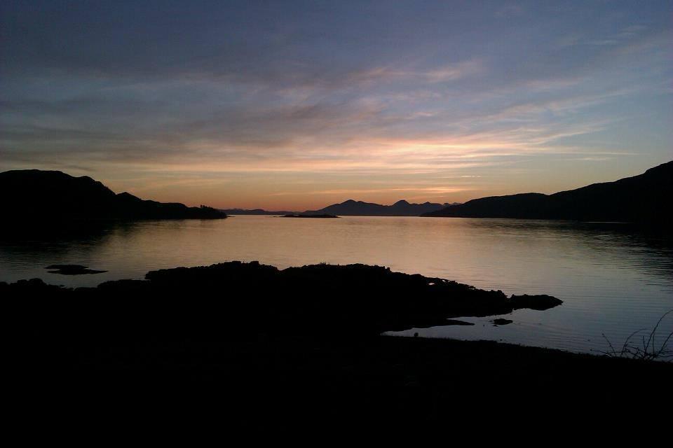 Loch Kishorn.jpg