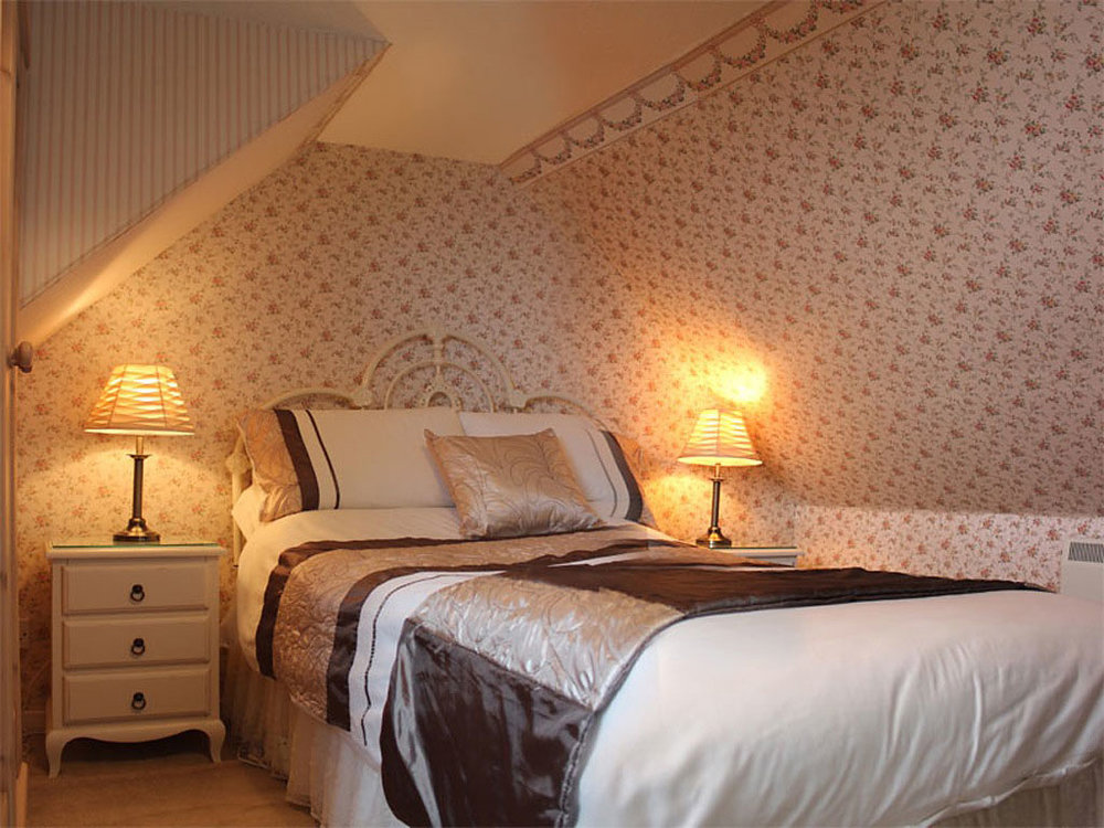 double_room.jpg