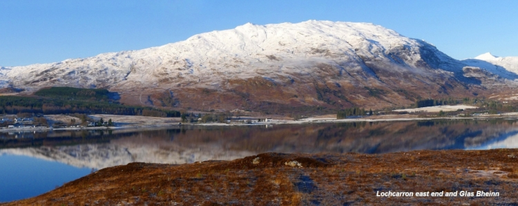 7 Lochcarron east end winter.jpg