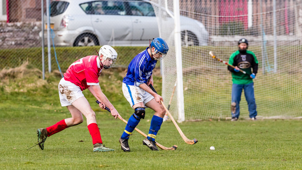 Lochcarron v Inverness Shinty 2017.03.11 colour-2.JPG