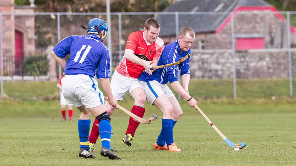 Lochcarron v Inverness Shinty 2017.03.11 colour-3.JPG