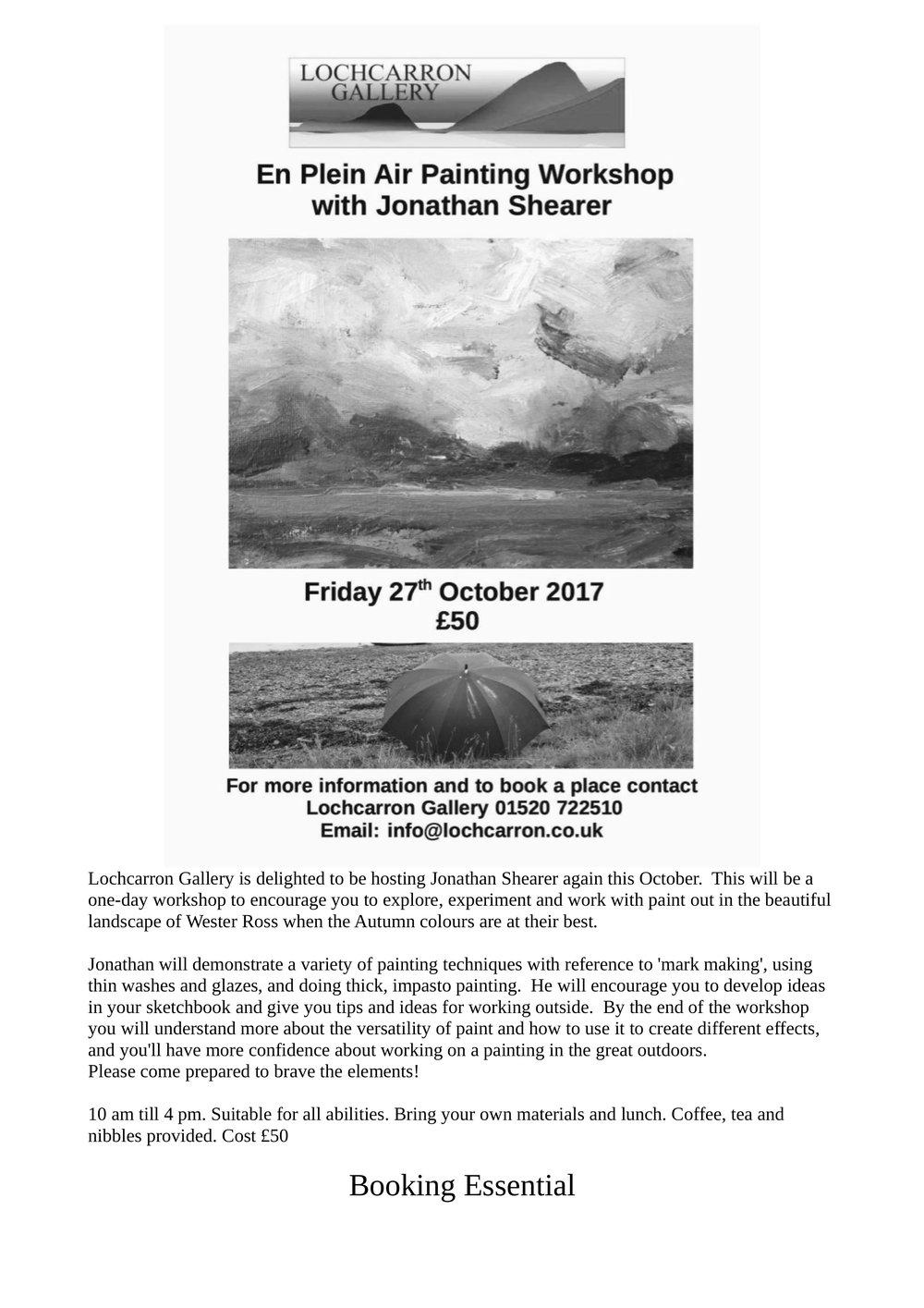 LG jonathanshearer Invite pics Oct17.jpg