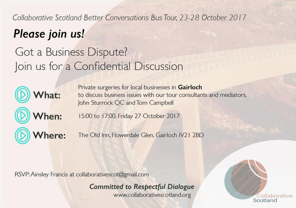 BCBT - Event Invite - Gairloch.jpg