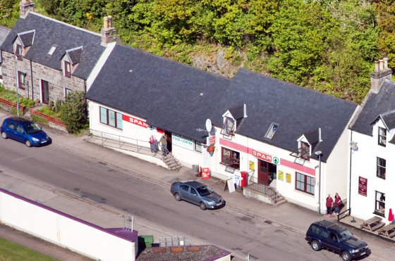 aerial_view.jpg