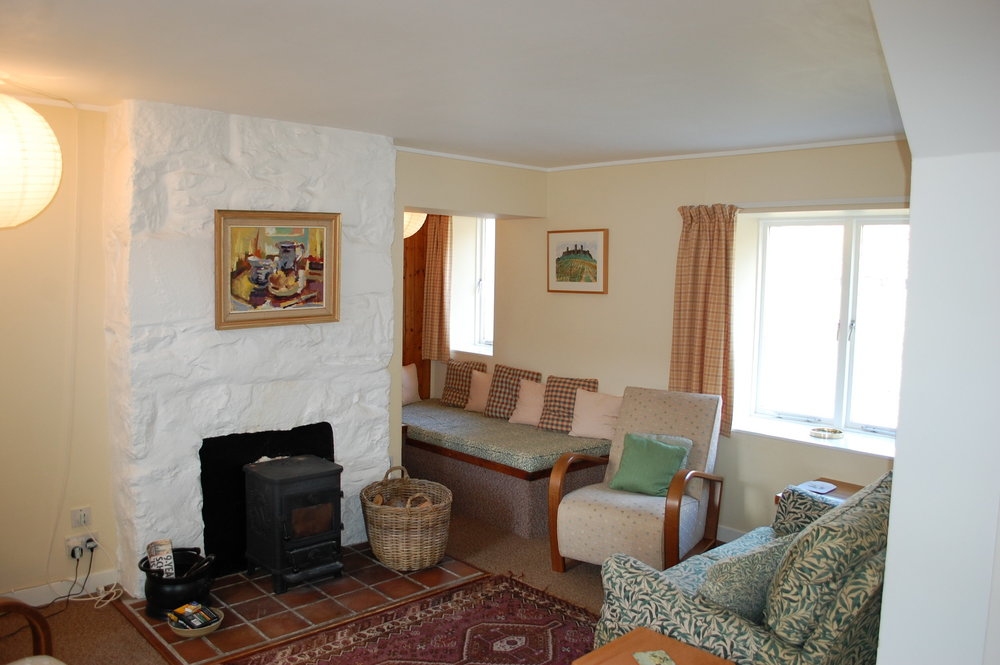 Attadale Holiday Cottages