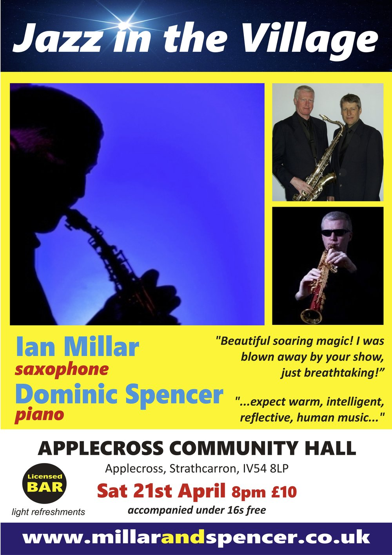 Applecross poster-2.jpg