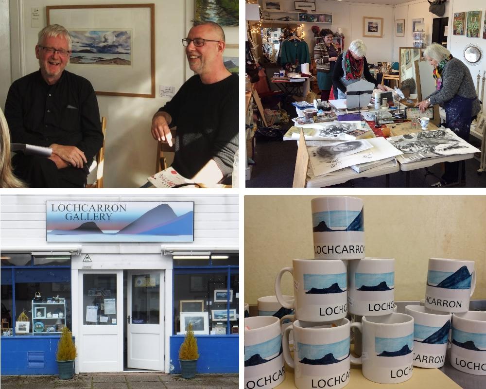 Lochcarron Gallery Highlights-1.jpg