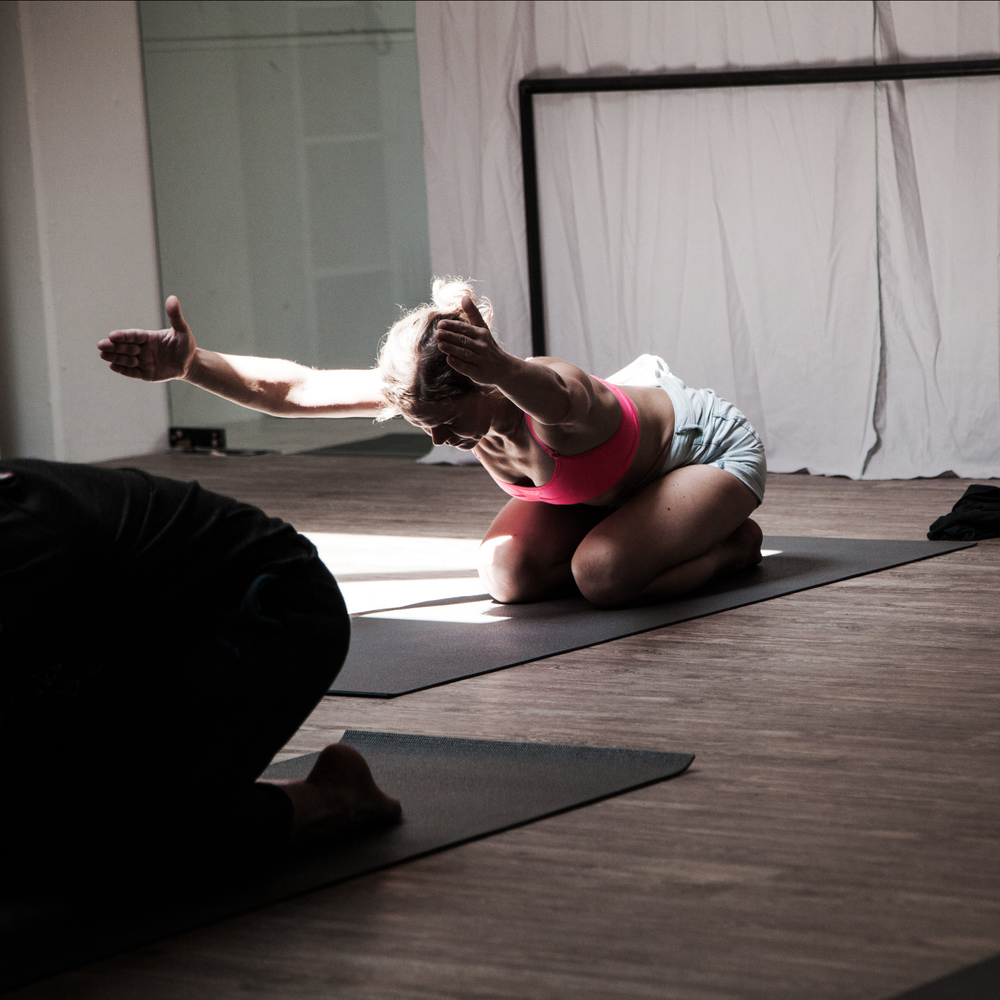 FLASHH_boulder_spot_yoga