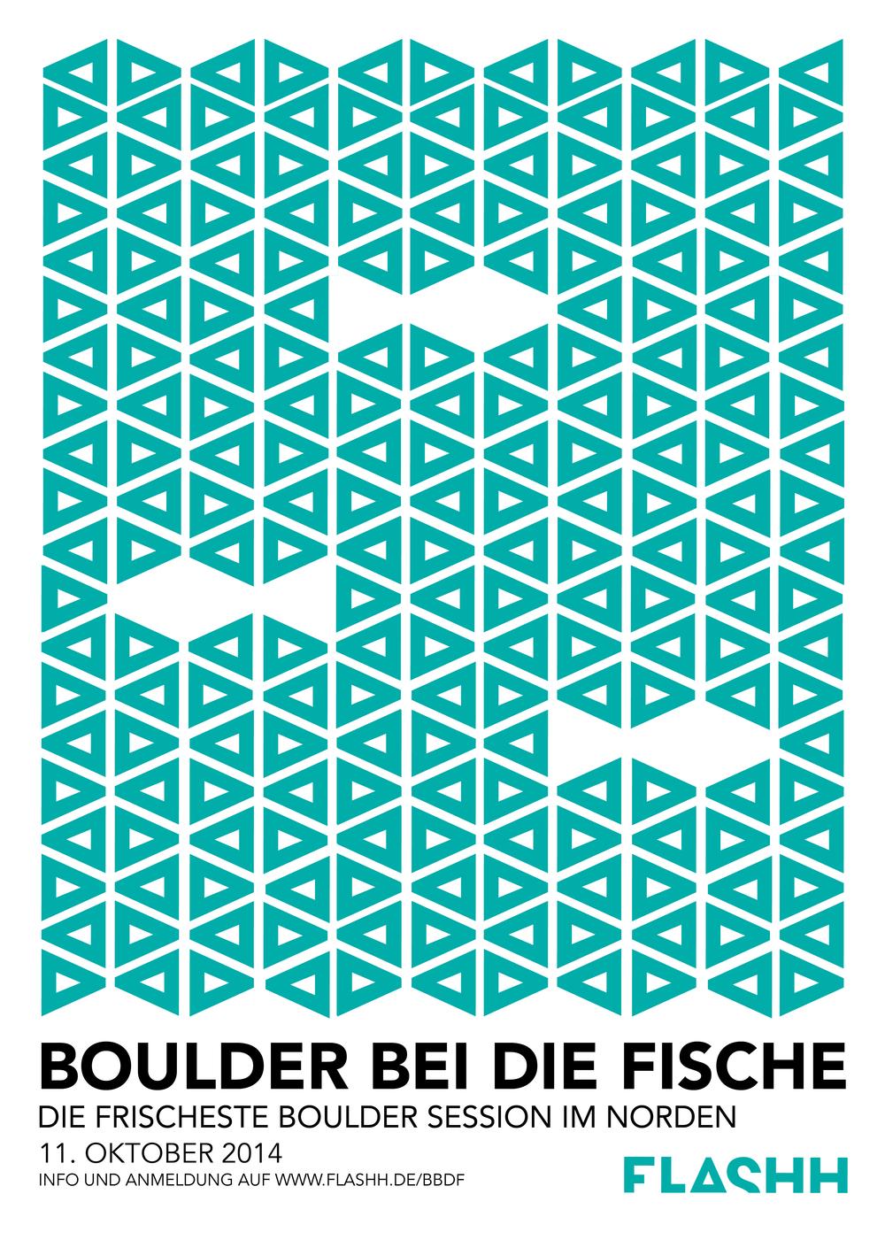 BoulderBeiDieFische.jpg
