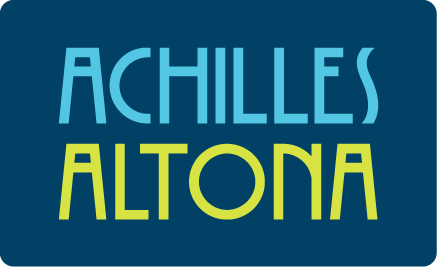 achilles_logo-small.png