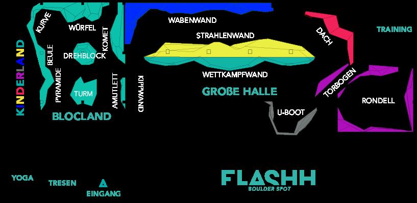 FLASHH_boulder_spot_Halle