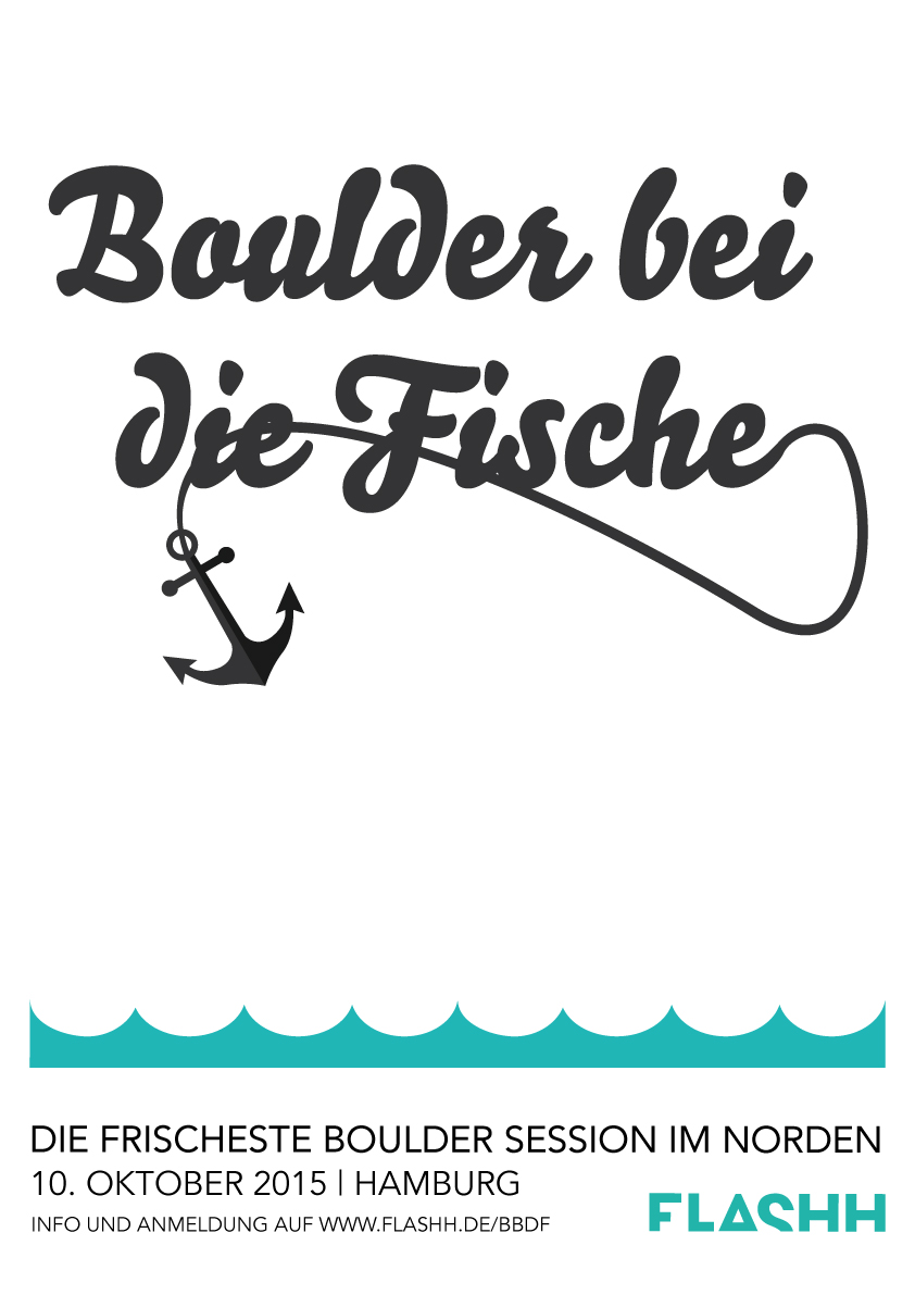 BBDF_Postkarte_Web.png