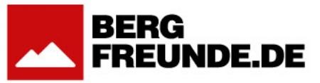 Bergfreunde_LOGO_DE_4c_schwarz_groß.jpg