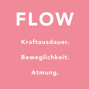 FLOW YOGA | 90 min Im Vordergrund dieser dynamisch kraftvollen Stunde stehen fließende Bewegungen in Verbindung mit tiefen Atemübungen. Durch dieses energetische Körpertraining werden nicht nur Kraftausdauer und Beweglichkeit gefördert, sondern auch zu einem entspannten Schlaf beigetragen.