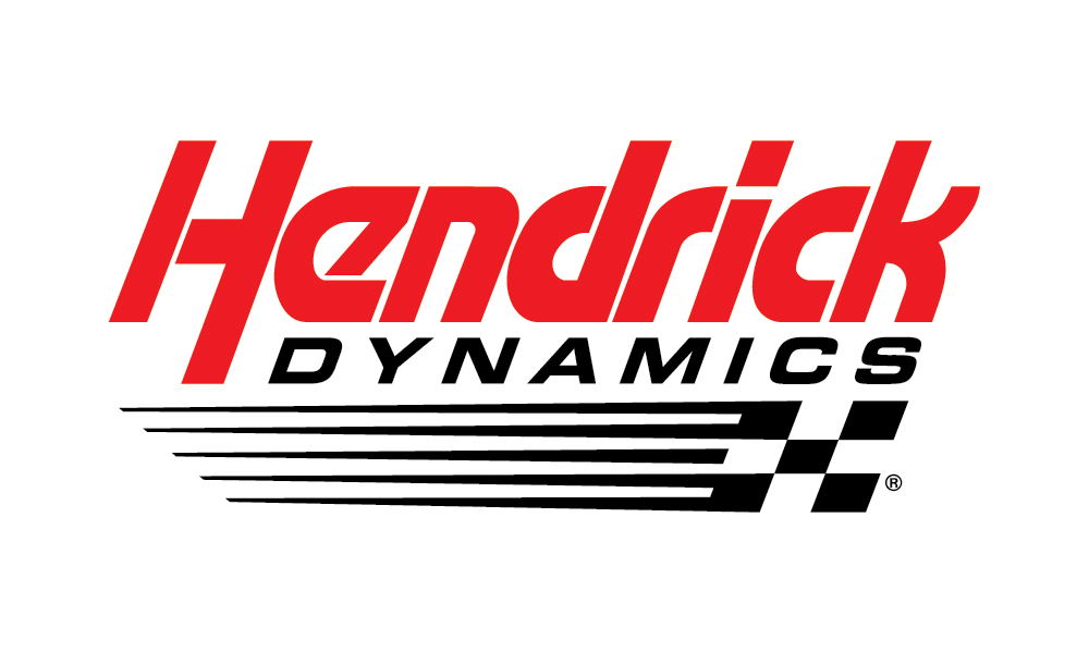 Hendrick Dynamics | Unconventional Mobility®