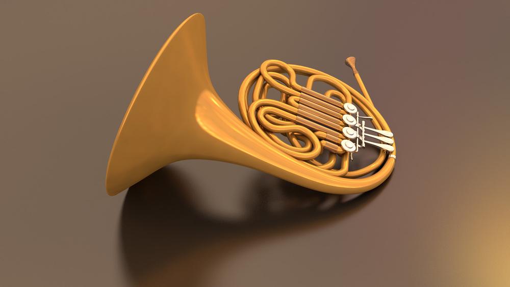 Annelies Eskens - muziekinstrument