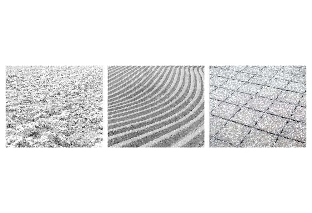 Herman Baert - laag contrast