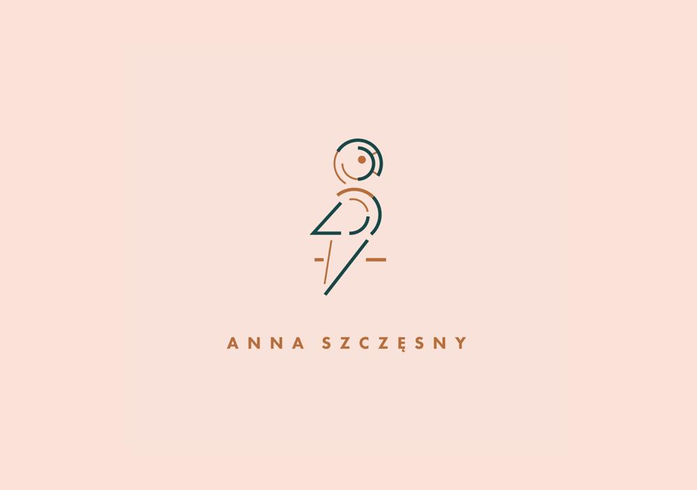 ania3b copy.png