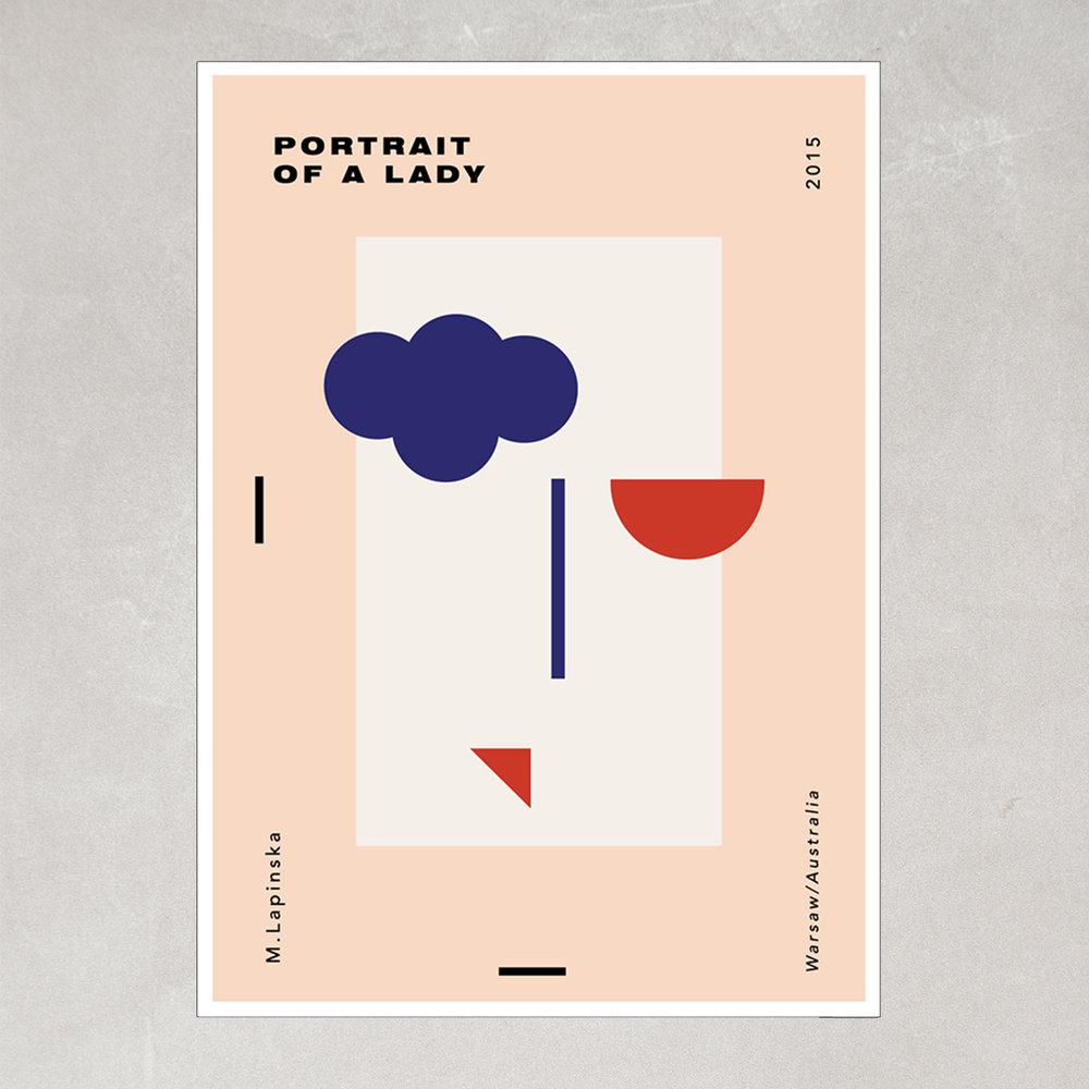 poster_5.jpg