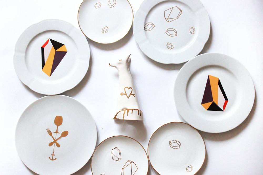 plates_insta_3.jpg