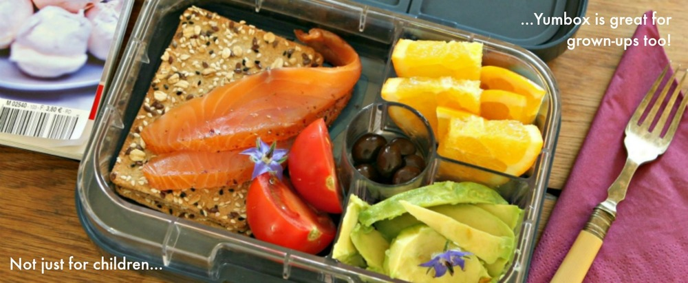 YUMBOX IS GREAT FOR KIDS AND ADULTS.jpg