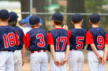 sports uniforms 2.jpg