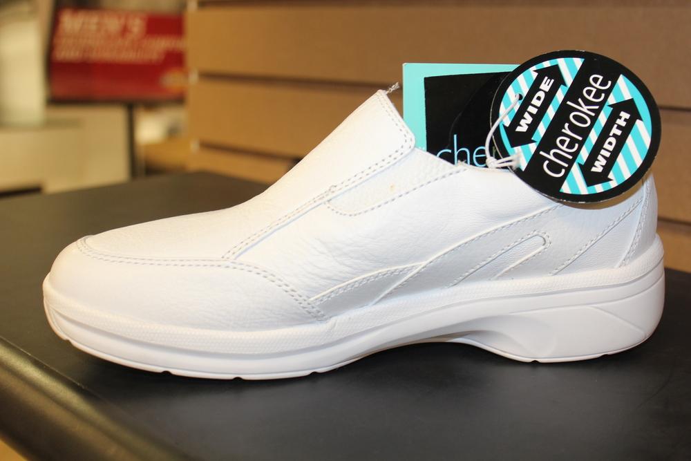 site-zapato.jpg