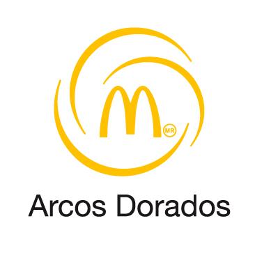 Arcos-Dorados-logo.jpg
