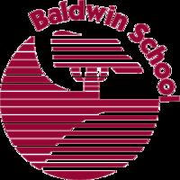logo baldwin.png