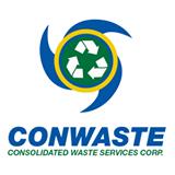 logo conwaste.png