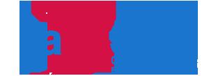 la salle logo.png