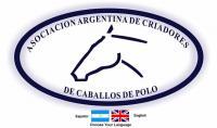 Argentina_Polo_Breeding_as.jpg
