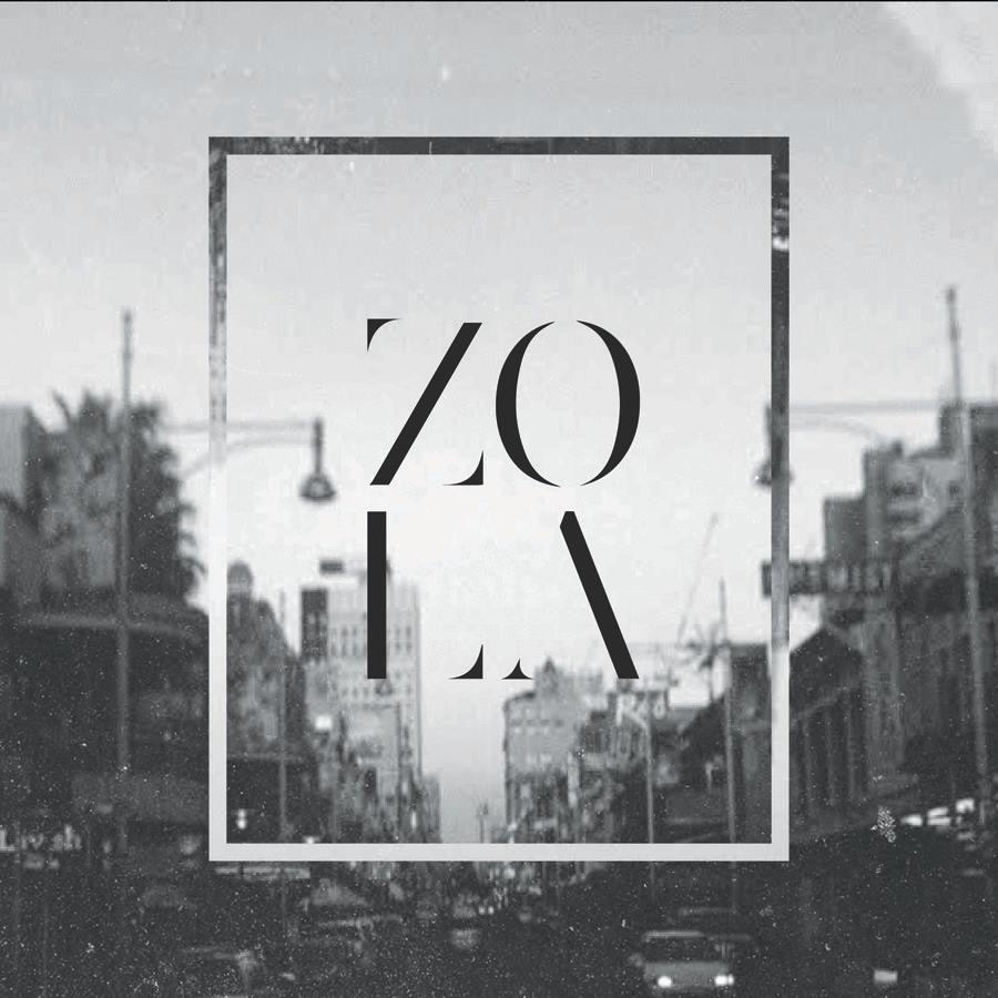 ZOLA Album cover.jpg