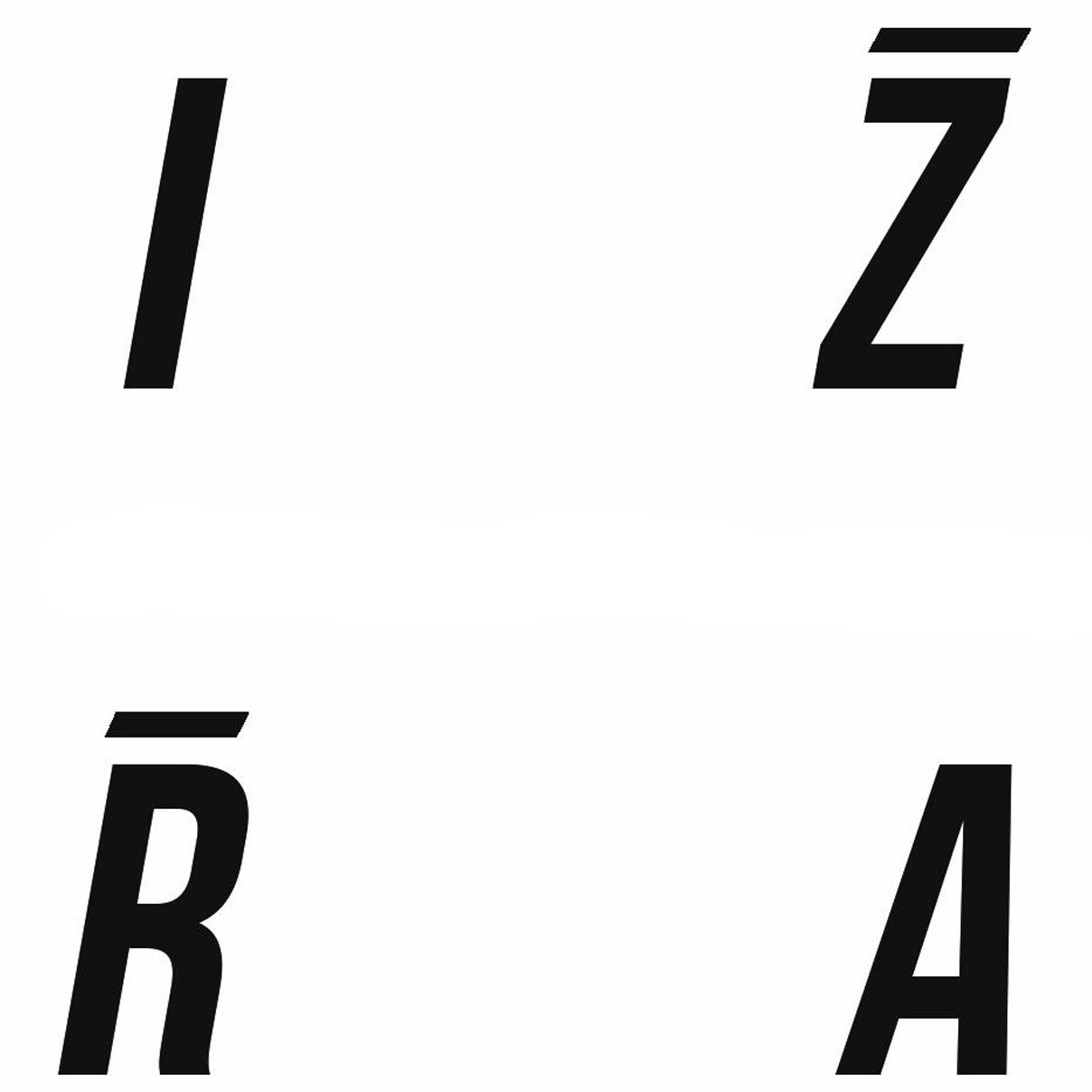 IZRA - RESILIENCE & PURPOSE