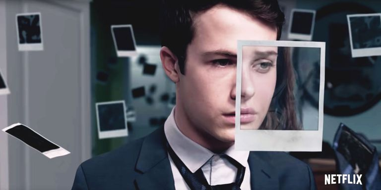 13-reasons-why-season-2-trailer-1525186932.jpg