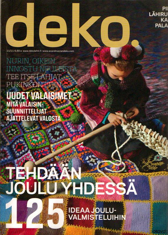 Deko-Finland-cover-nov-11.jpg