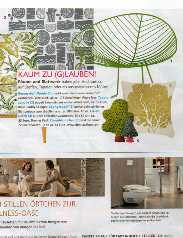 Living-Germany-July-12.jpg