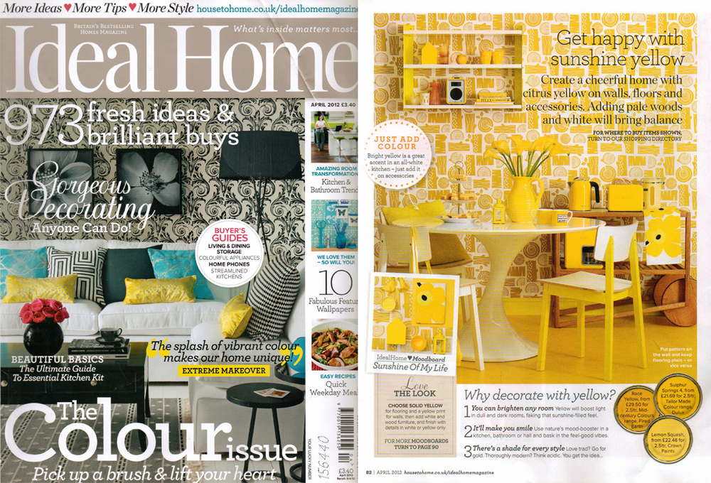 press ideal home april 12.jpg