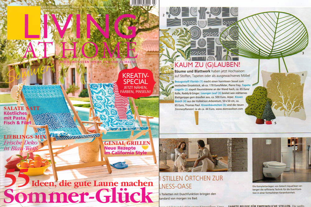press living at home july 12.jpg