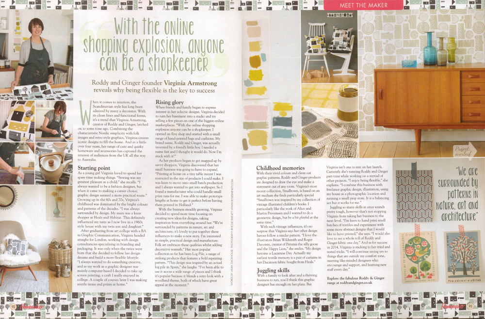 press homemaker jan 2014.jpg