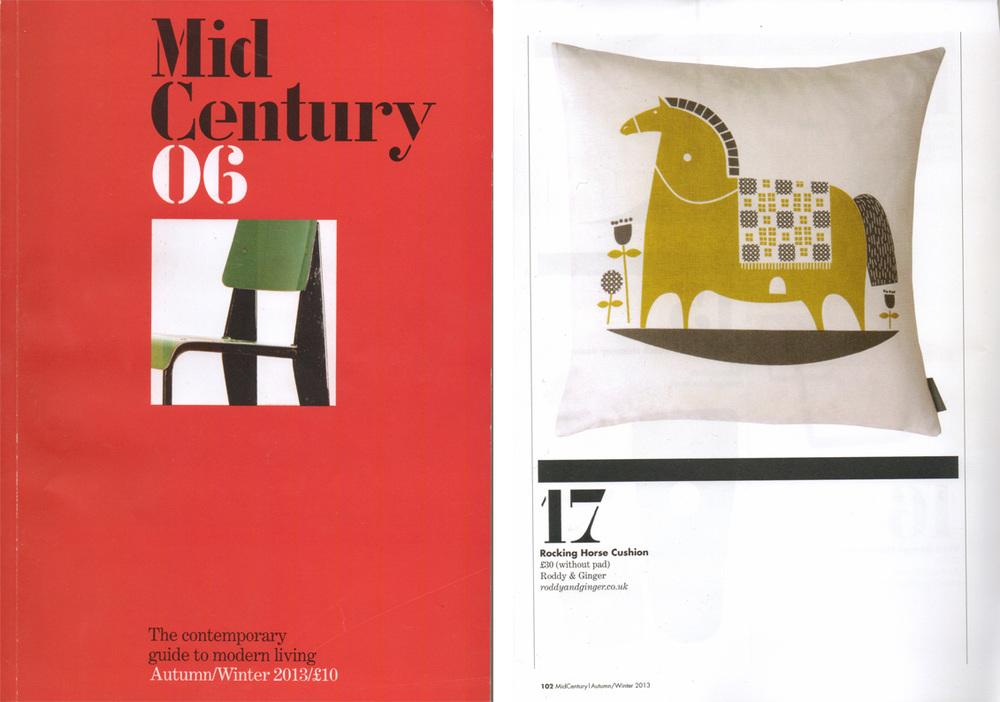 press midcentury 1.jpg