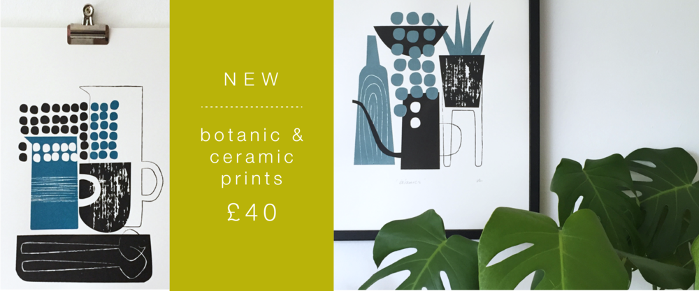 botanic prints gallery panels-07.png