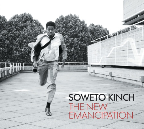 soweto_kinch_new_emancipation_cover.jpg