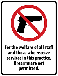 no-firearms.png
