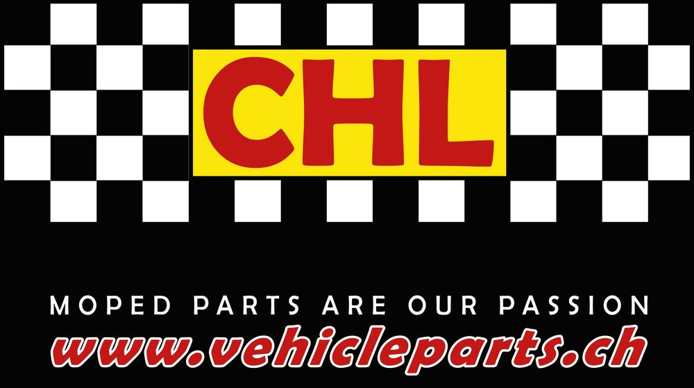 Copy of Copy of Logo_hochformat_CHL-motorsport-Switzerland_CMYK
