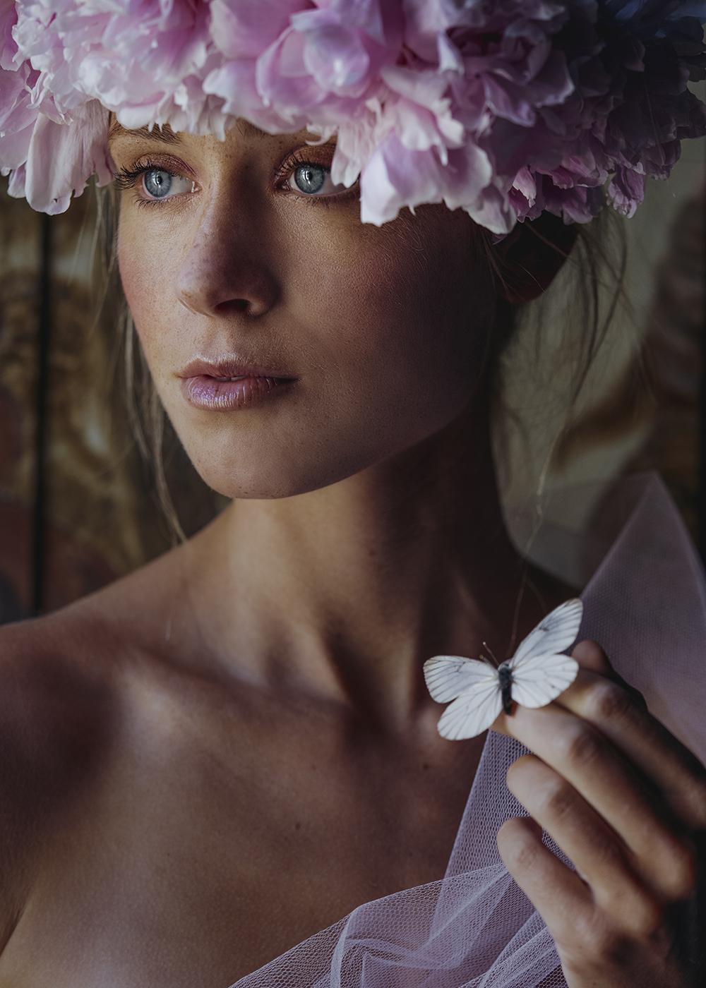 Photography by Aiala Hernando