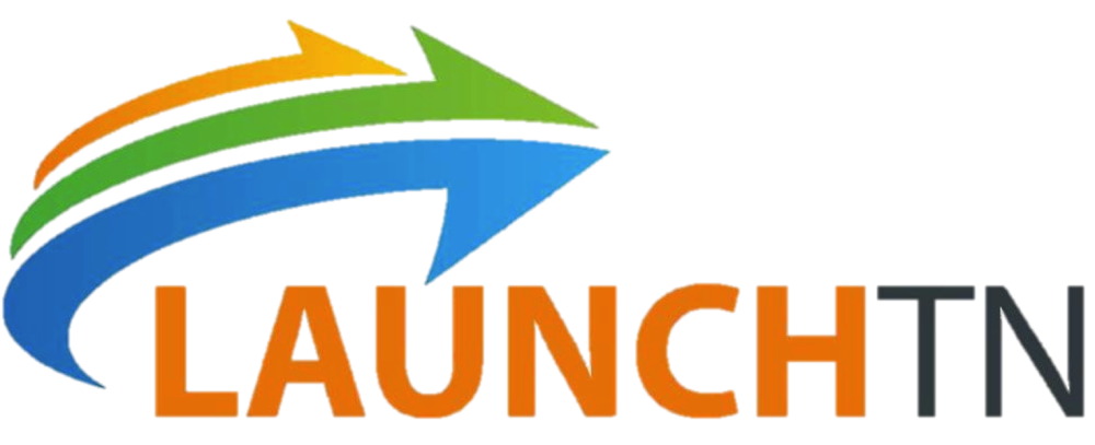 LaunchTN.png