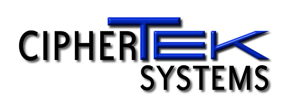 logo_white_bg_big.jpeg