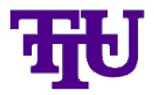 TTU.Logo.png